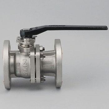 Ball valve Kitz 10UTB 10UTBM0
