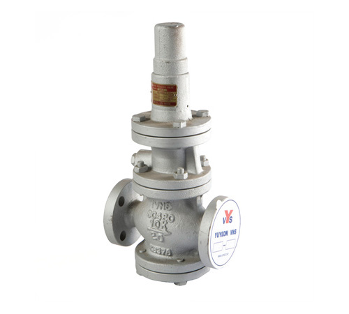 Pressure Reducing Valve YNV PIR-1F 2F0