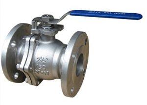 Ball valve Kitz 10FCTB0